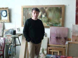 Vitold Smukrovich